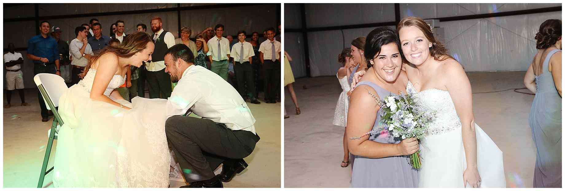 flying-t-ranch-wedding-photos-042