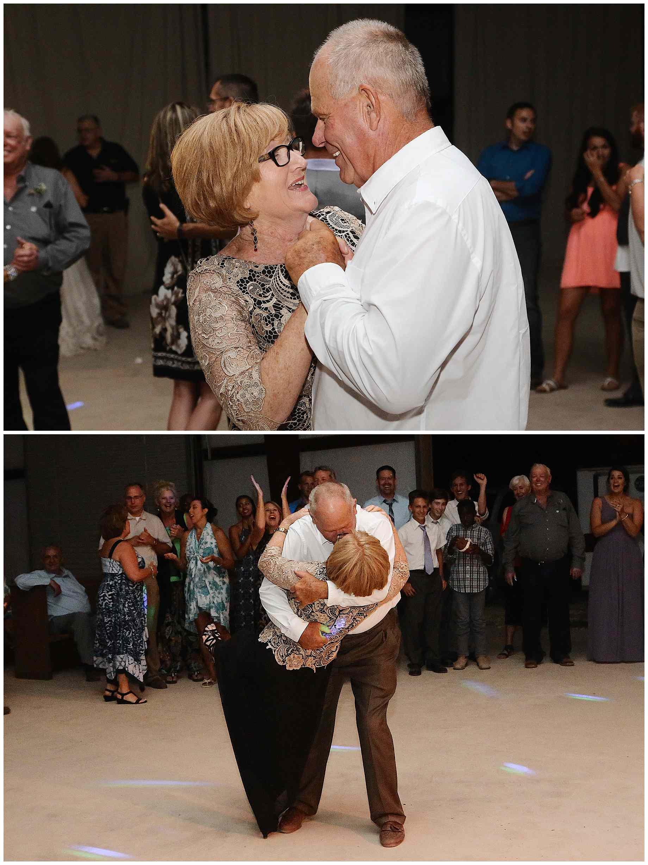 flying-t-ranch-wedding-photos-043