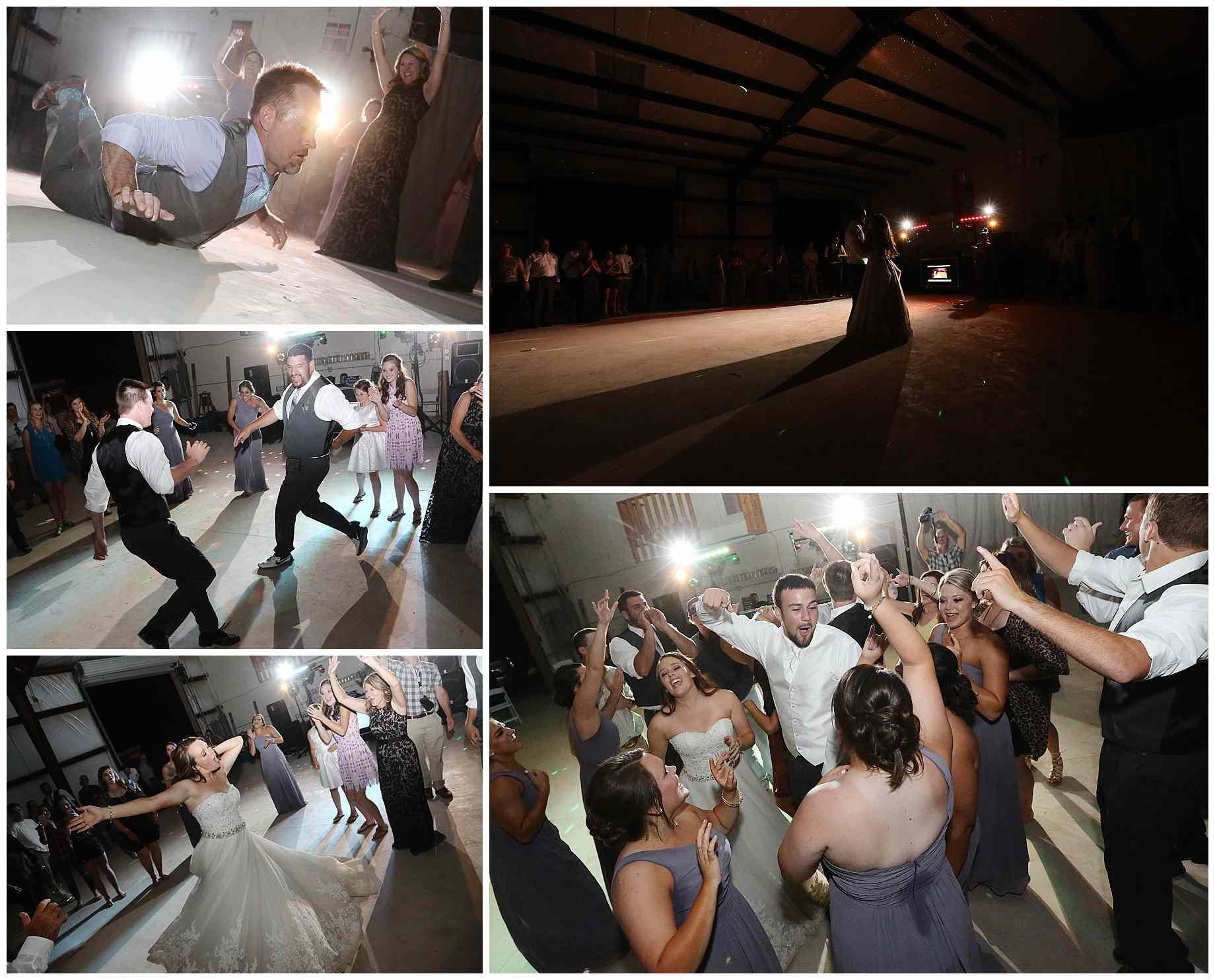 flying-t-ranch-wedding-photos-045