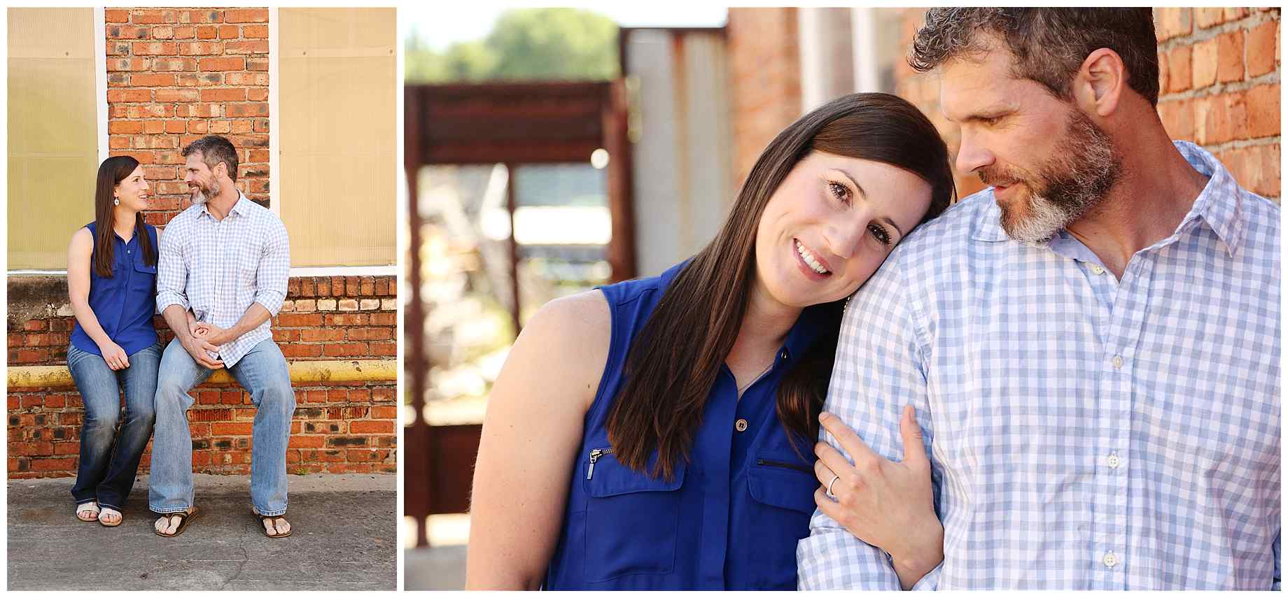 great-raft-brewing-shreveport-engagement-photos-001