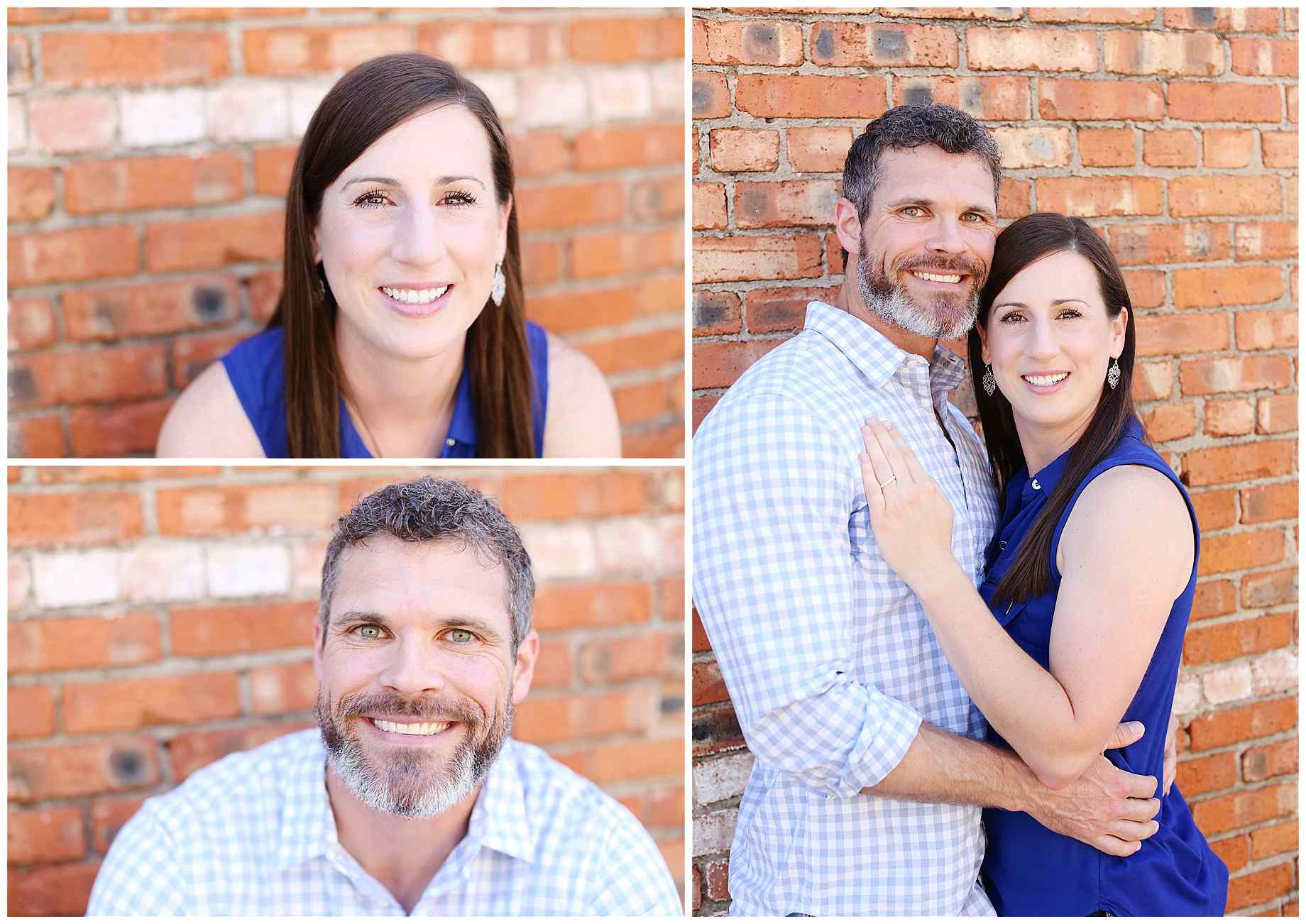 great-raft-brewing-shreveport-engagement-photos-008