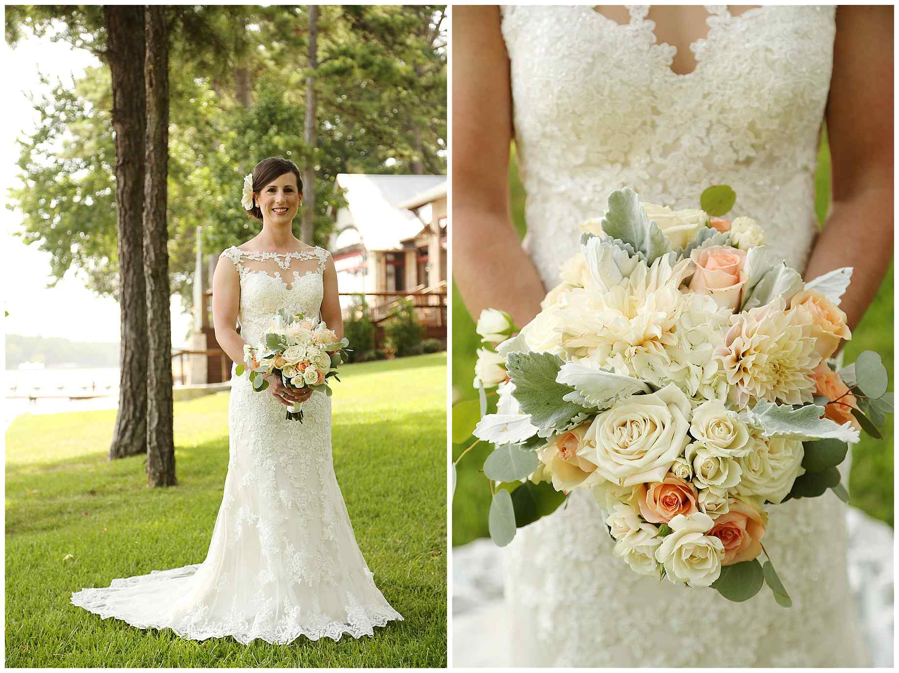 how-to-have-a-small-wedding-004