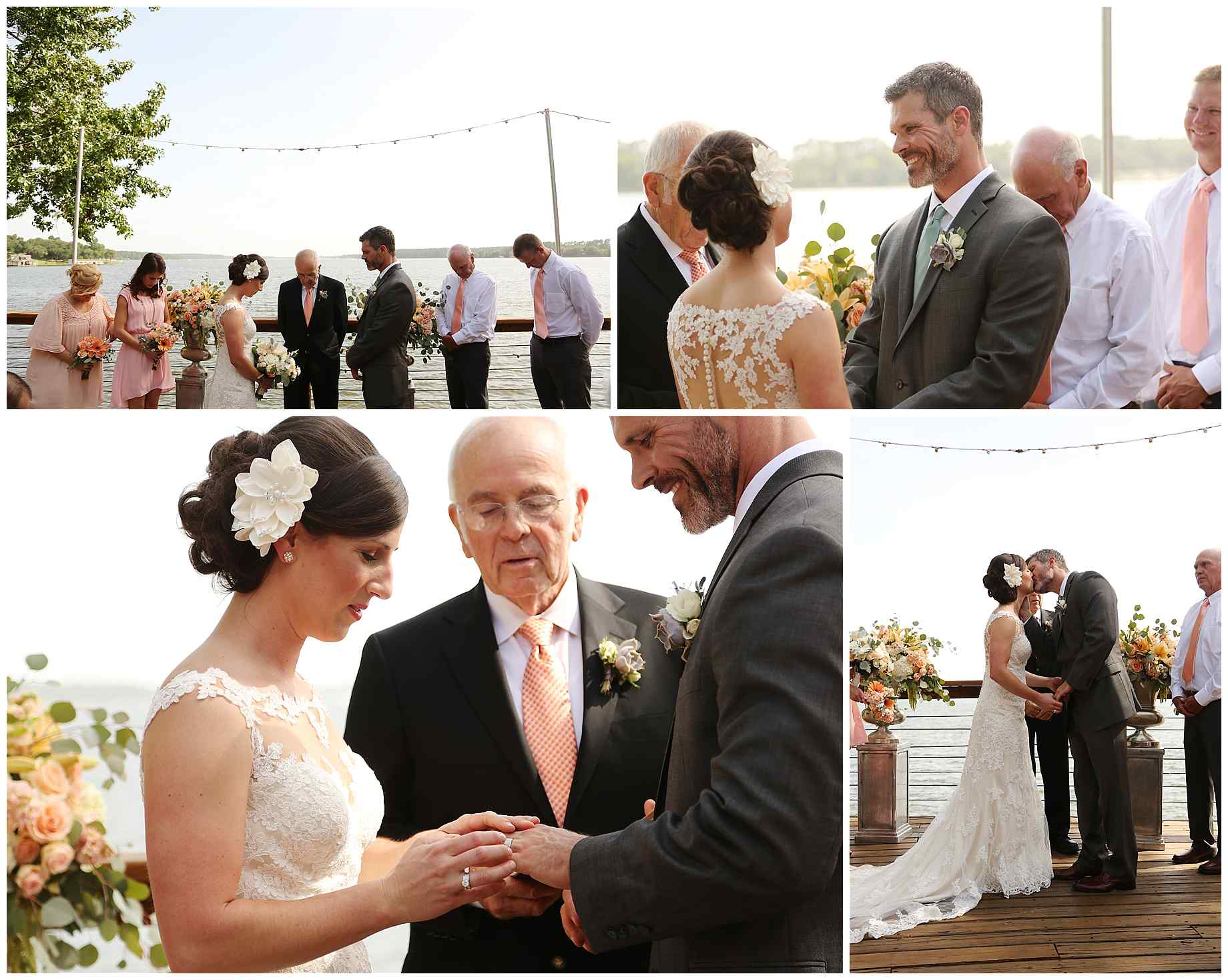 how-to-have-a-small-wedding-011
