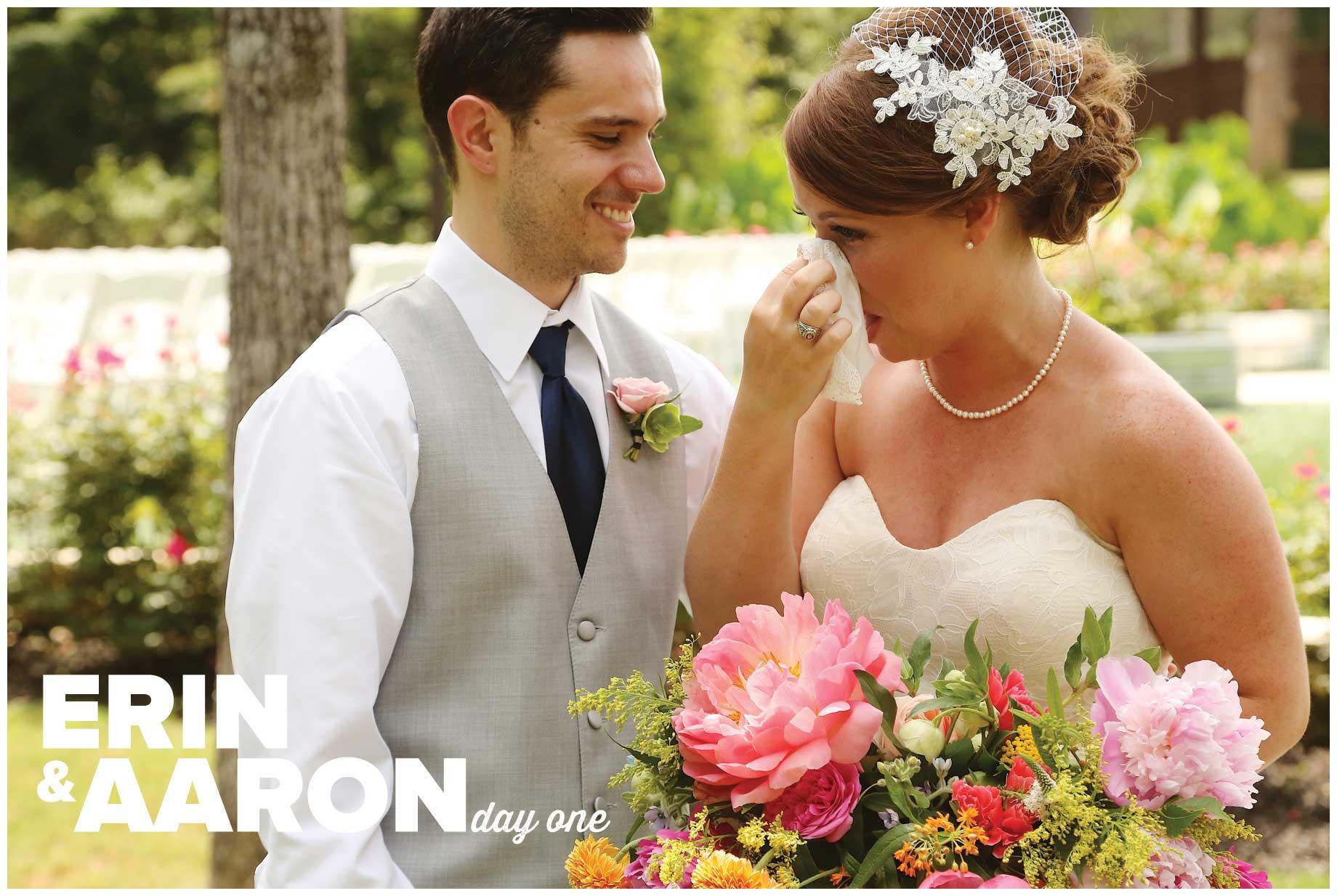 poetry-springs-wedding-photos-001