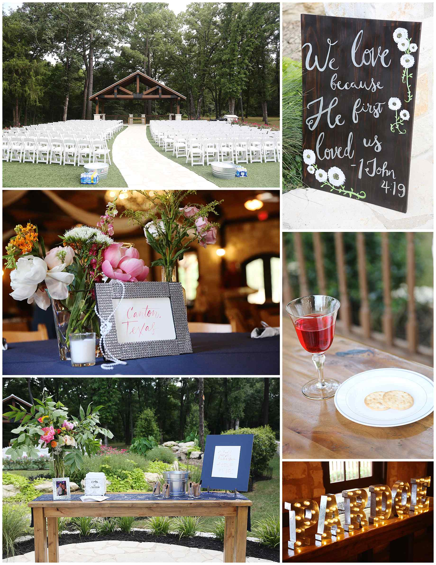 poetry-springs-wedding-photos-003b