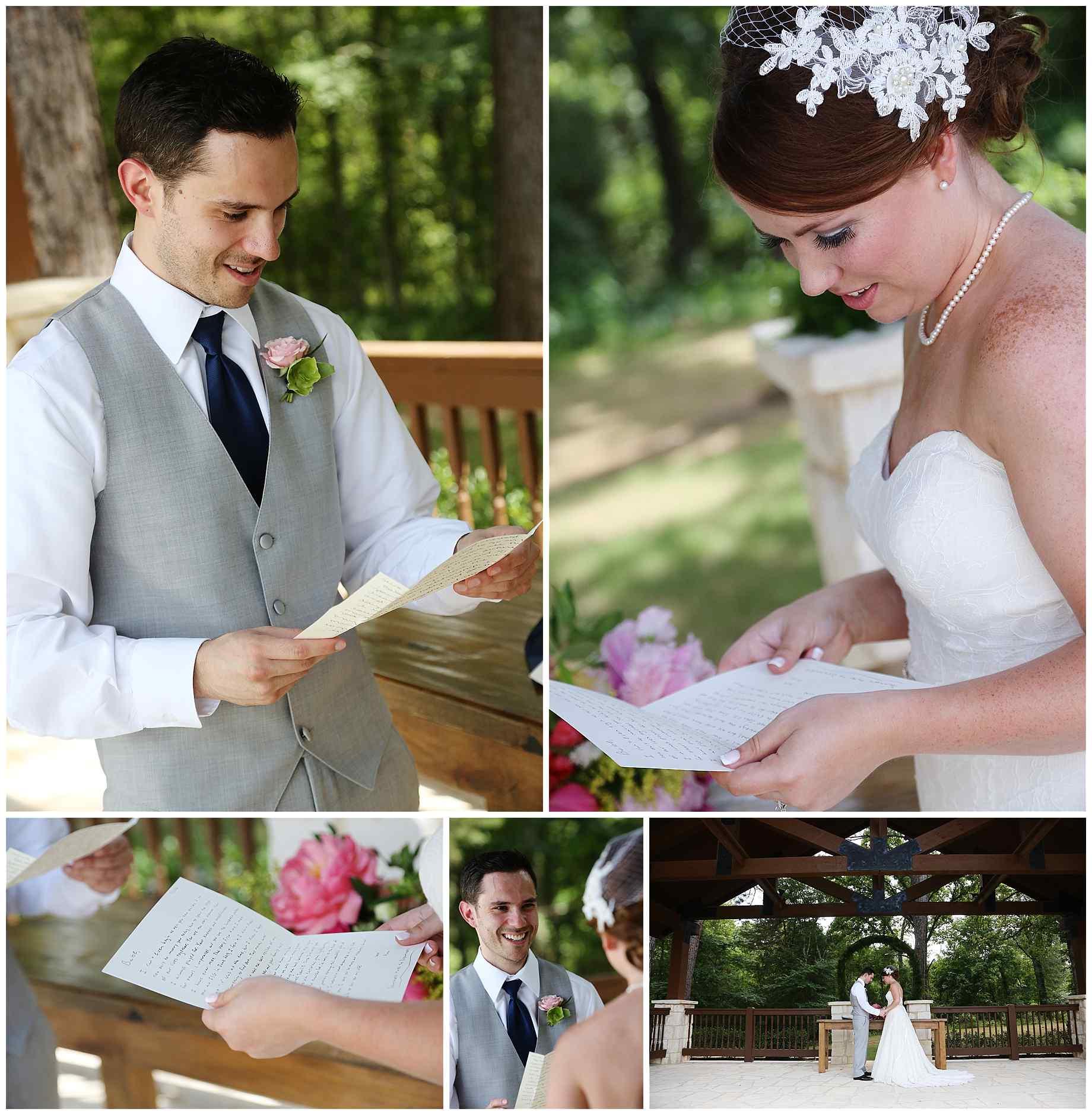 poetry-springs-wedding-photos-009