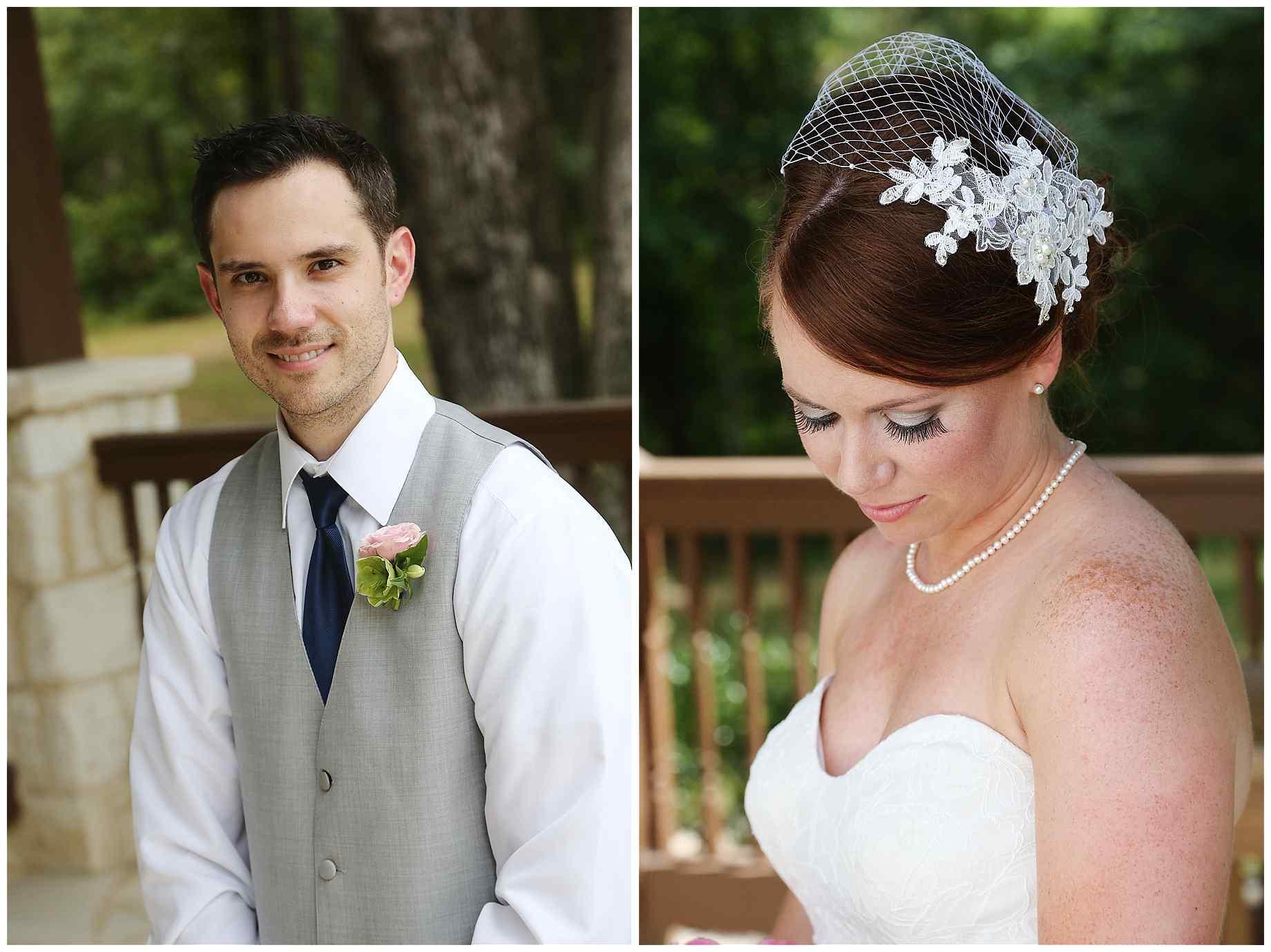 poetry-springs-wedding-photos-011