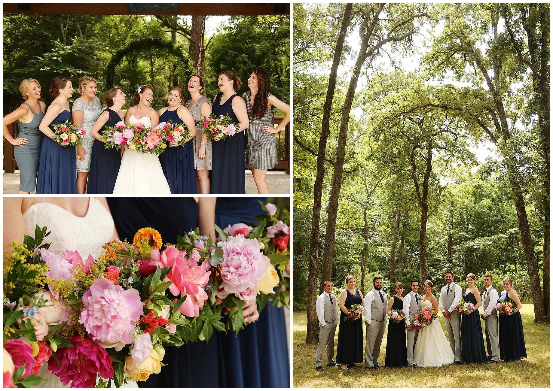 poetry-springs-wedding-photos-012