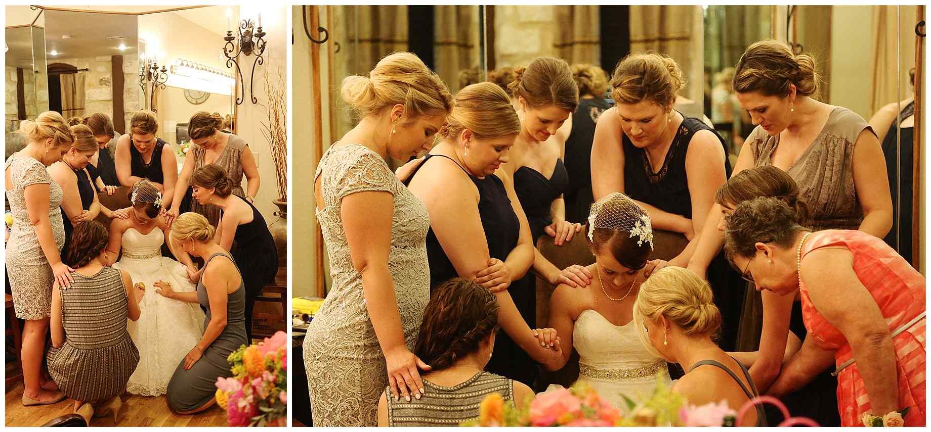 poetry-springs-wedding-photos-015