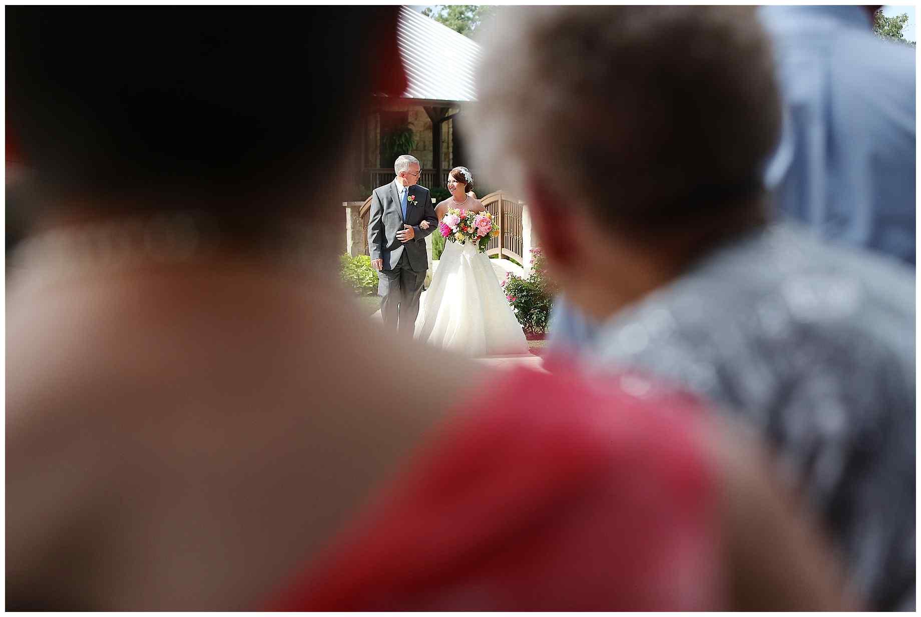 poetry-springs-wedding-photos-018