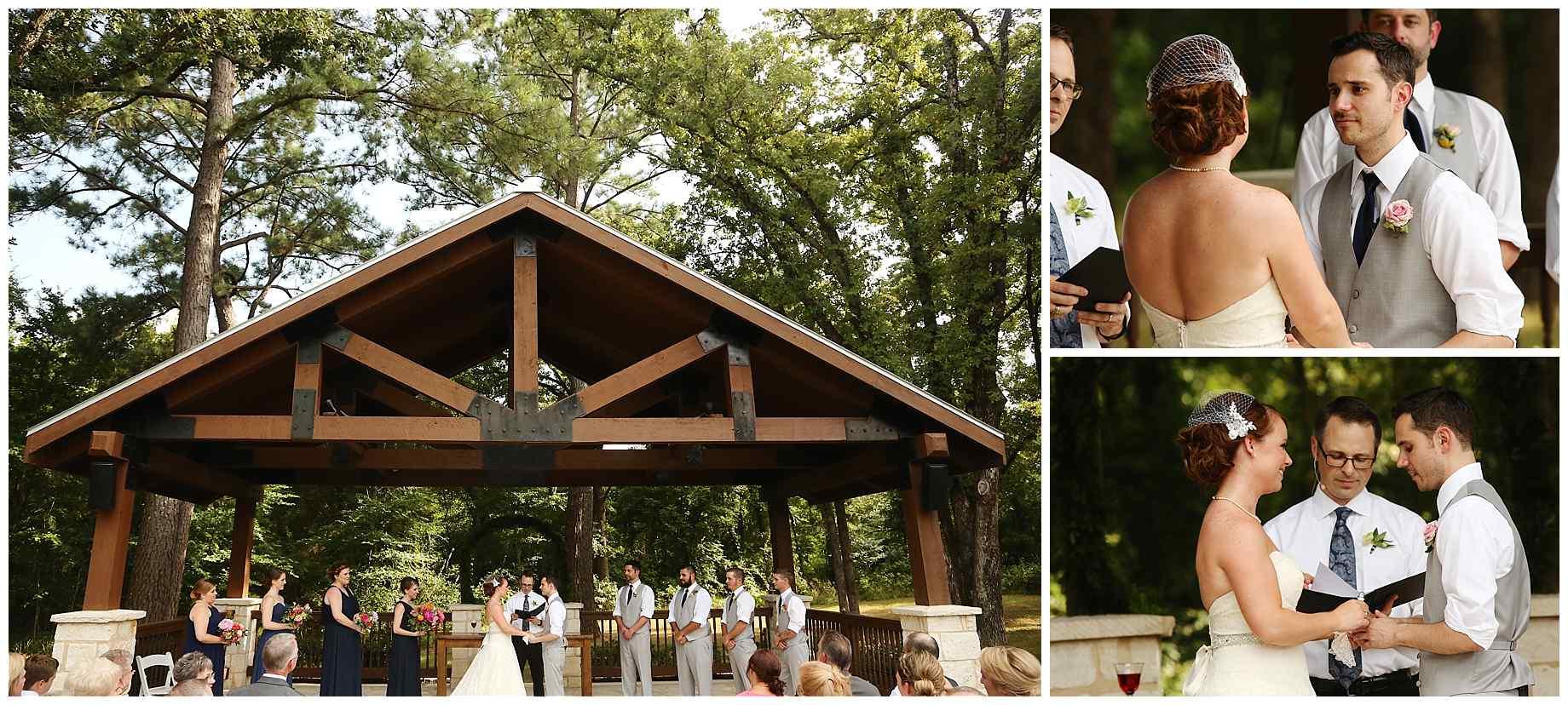 poetry-springs-wedding-photos-021