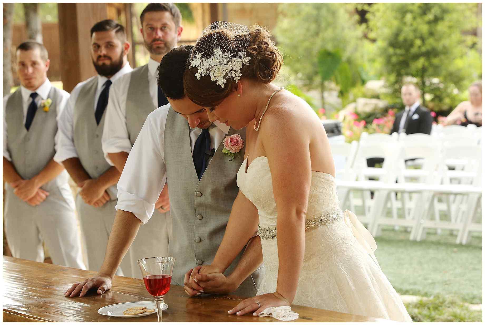 poetry-springs-wedding-photos-022