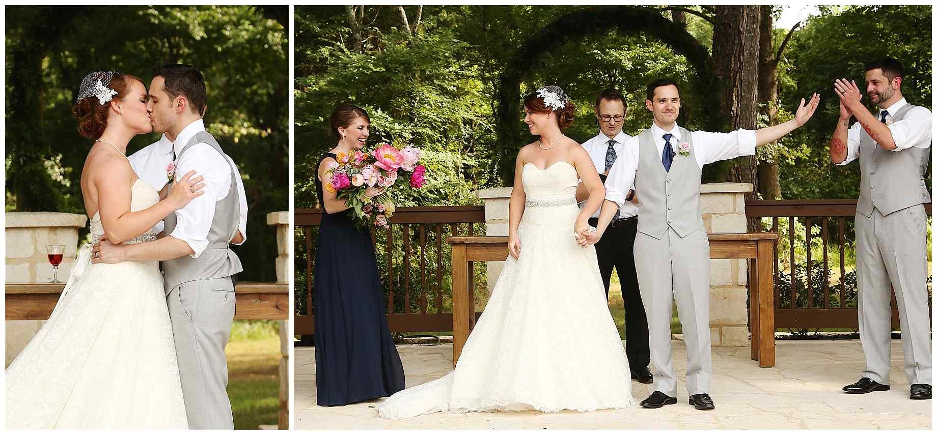 poetry-springs-wedding-photos-023