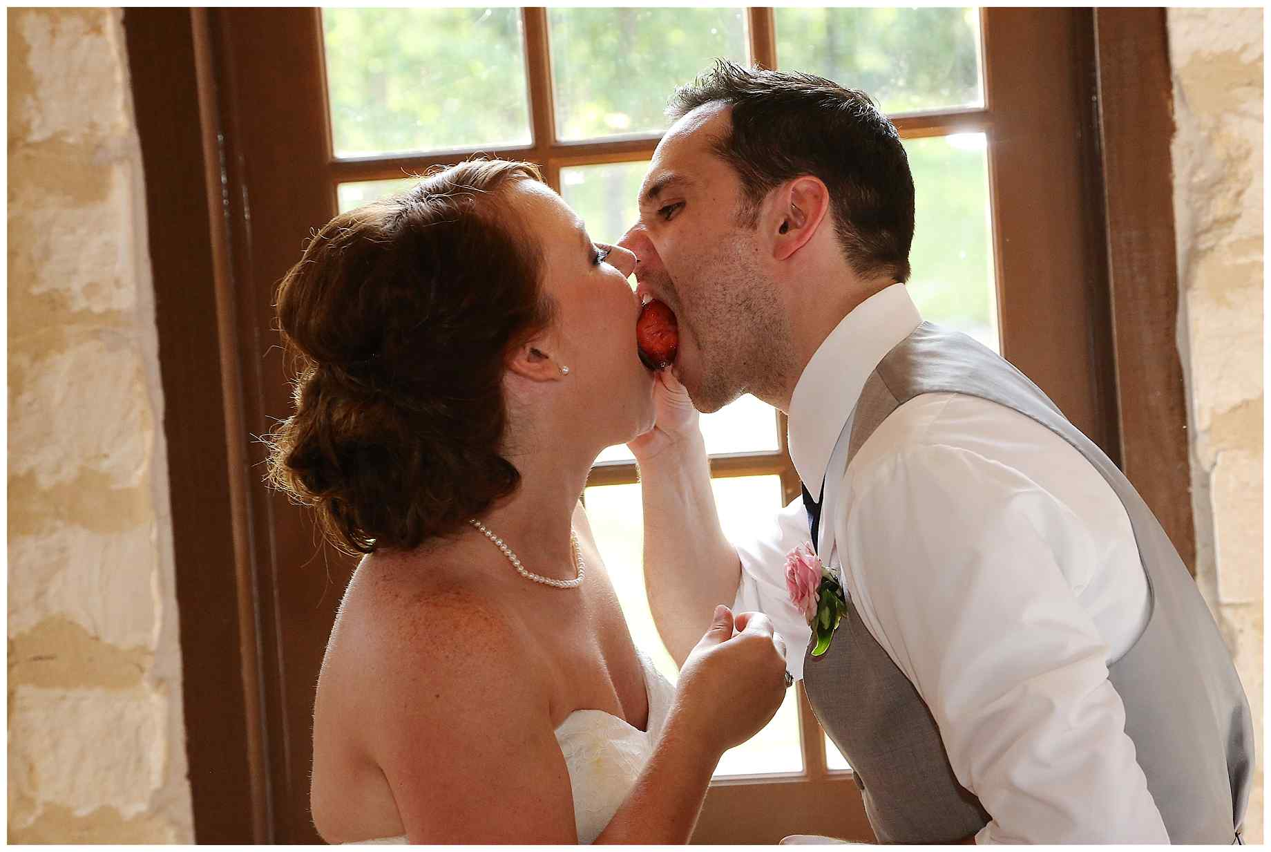 poetry-springs-wedding-photos-025