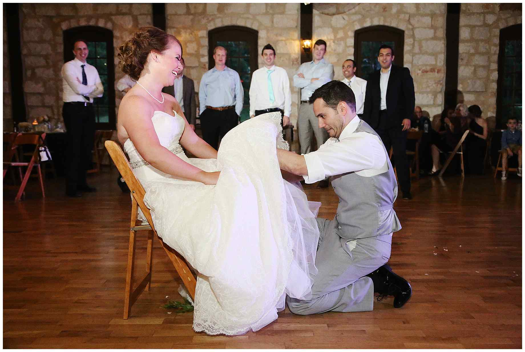poetry-springs-wedding-photos-032