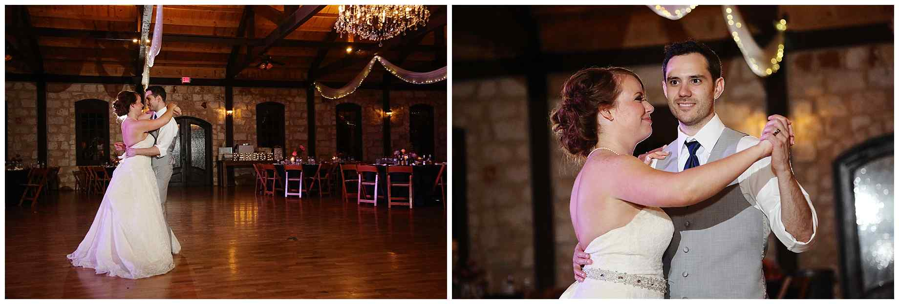 poetry-springs-wedding-photos-034