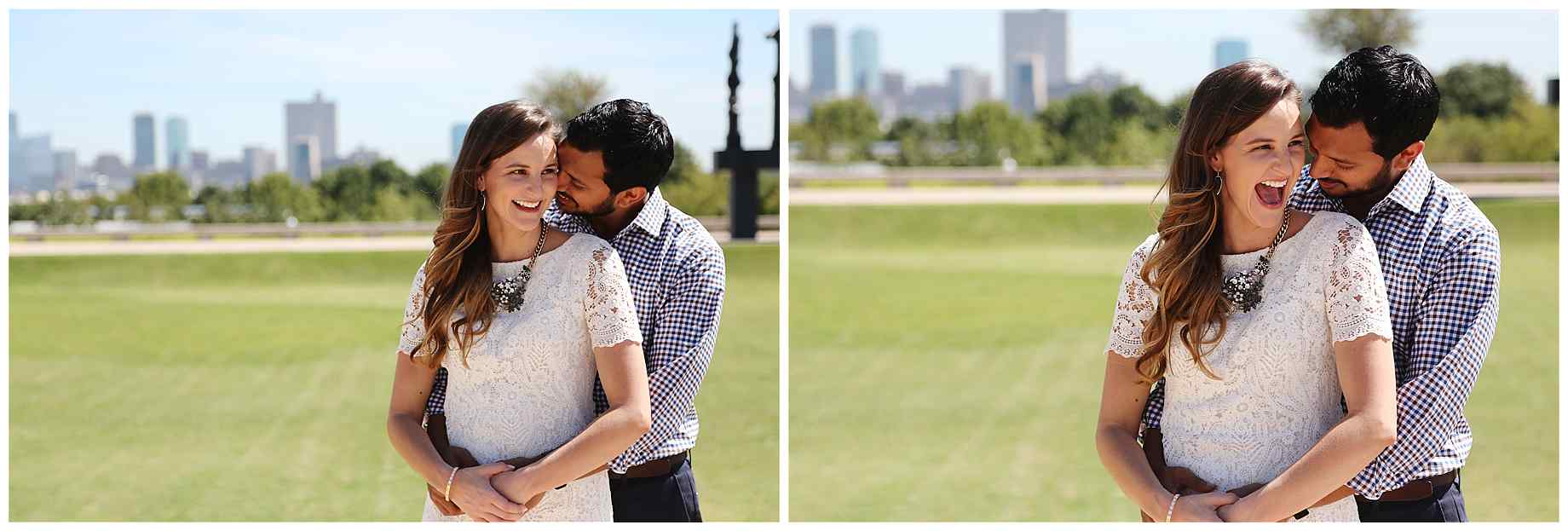 ft-worth-museum-engagement-photos-011