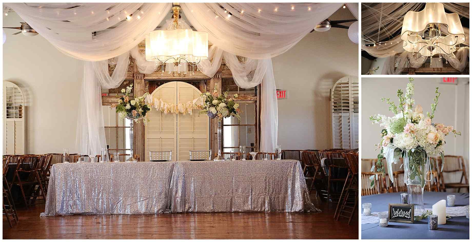 centenary-college-wedding-photos-shreveport-001