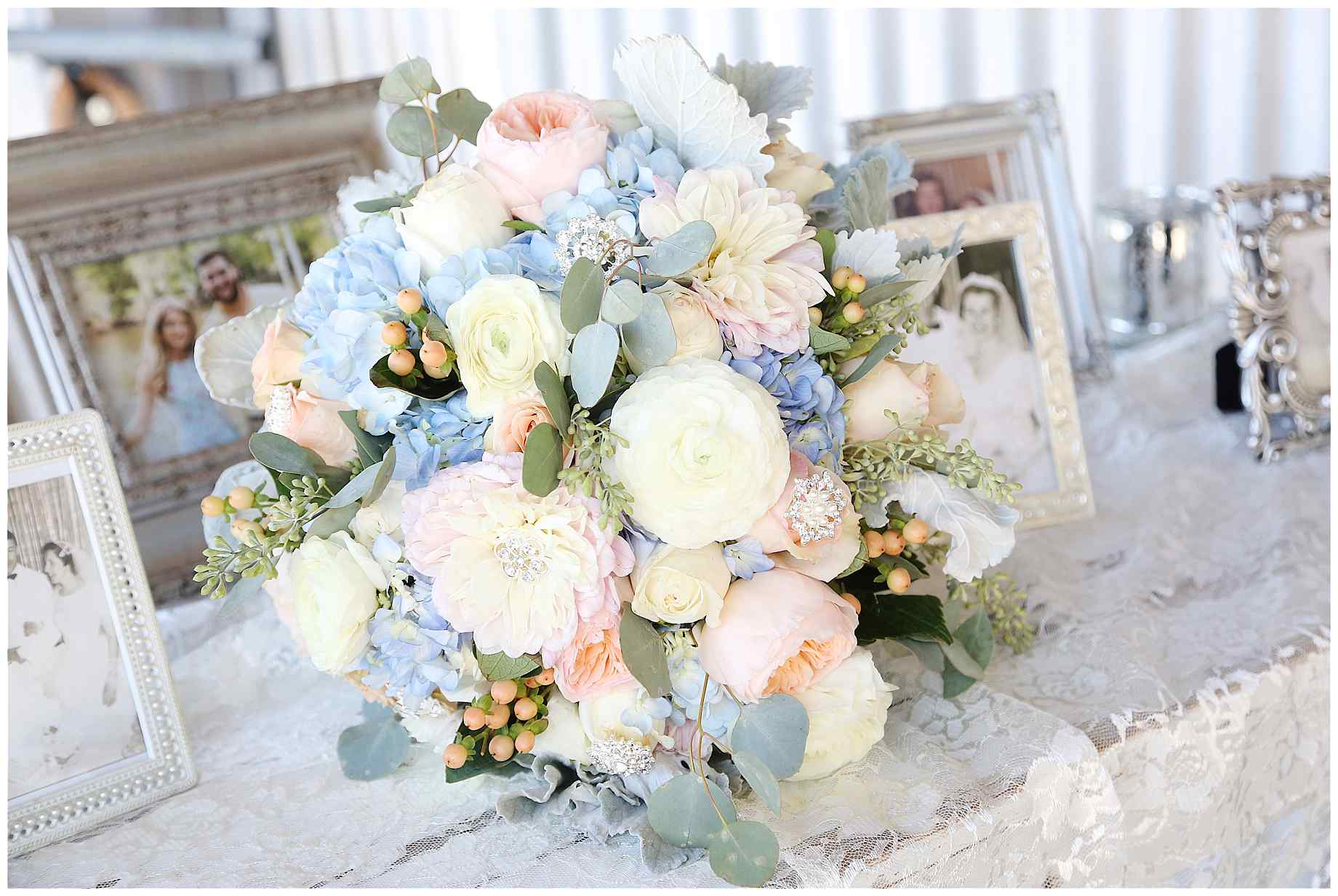 centenary-college-wedding-photos-shreveport-003