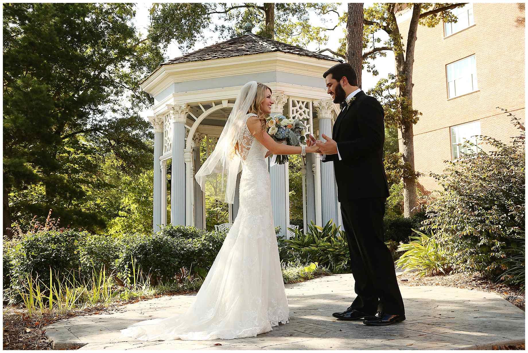 centenary-college-wedding-photos-shreveport-004