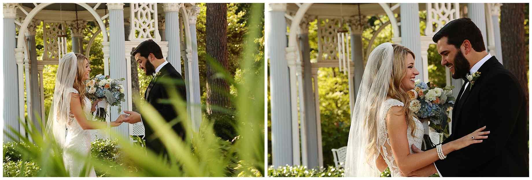 centenary-college-wedding-photos-shreveport-005