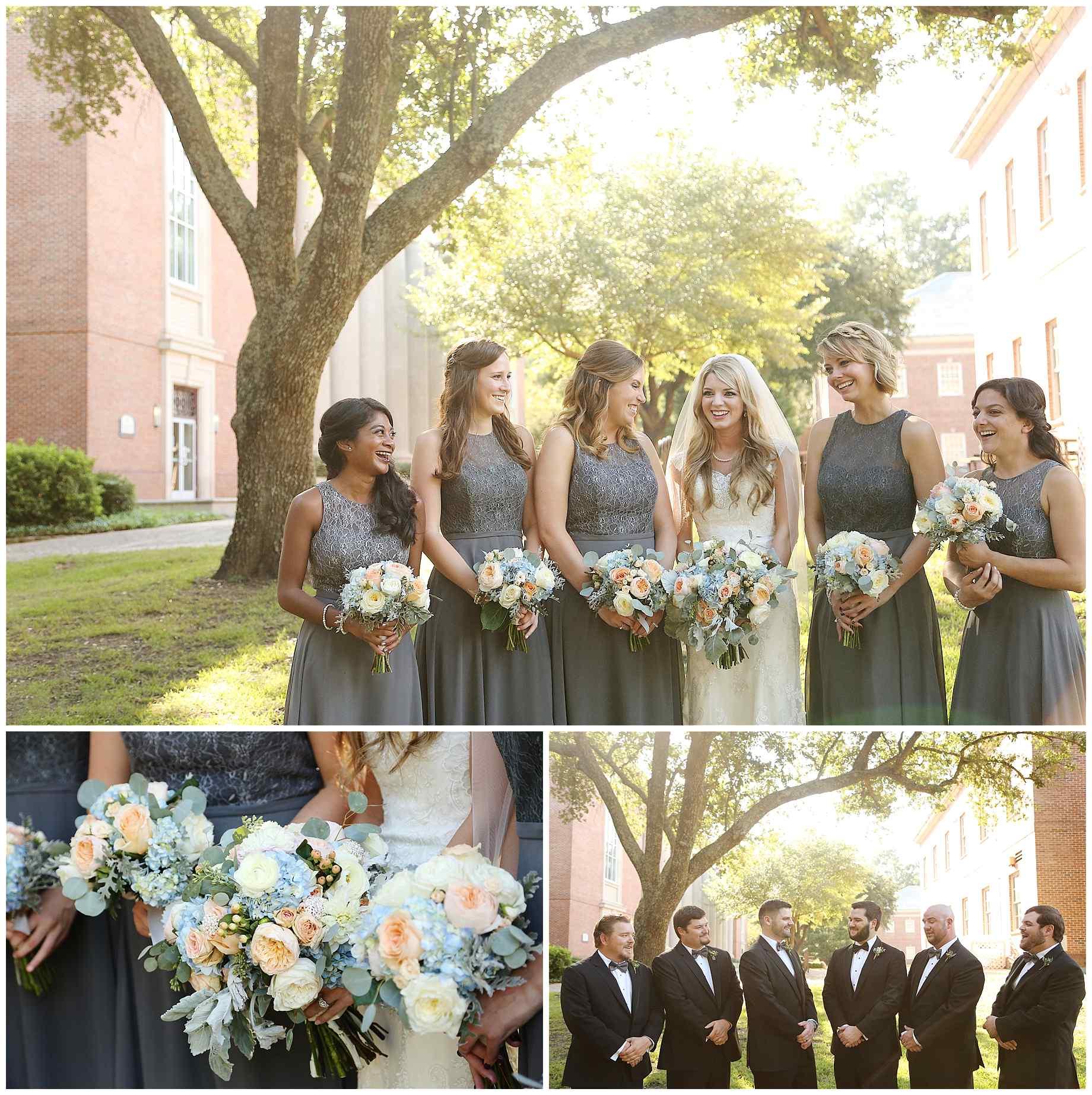 centenary-college-wedding-photos-shreveport-008