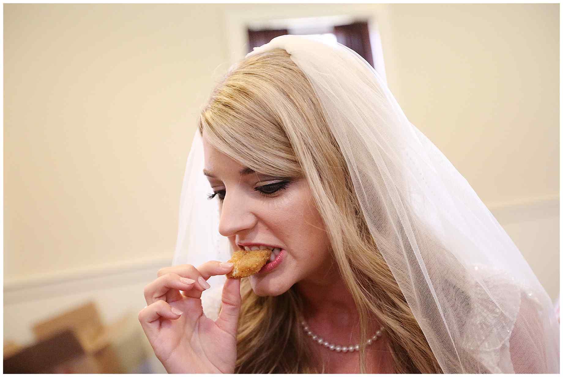 centenary-college-wedding-photos-shreveport-010