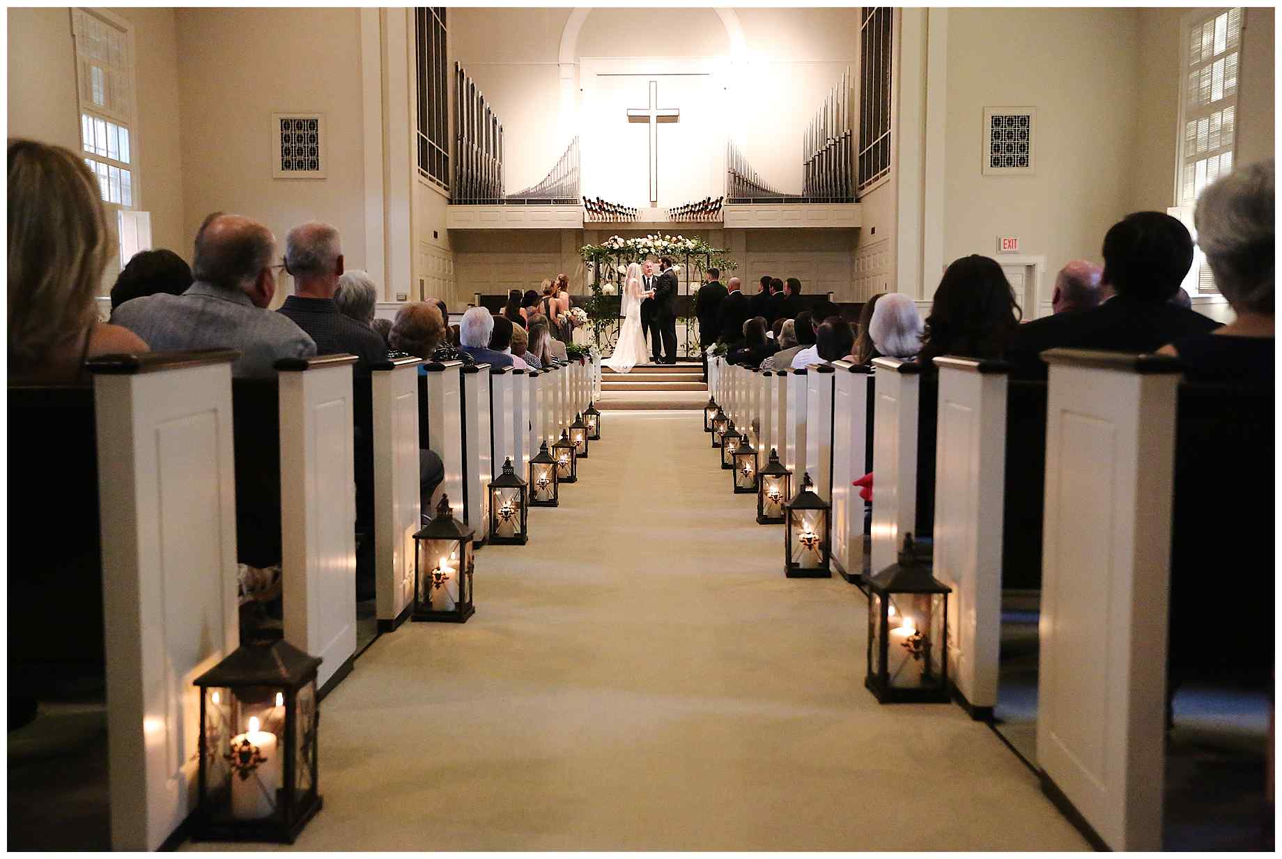 centenary-college-wedding-photos-shreveport-012