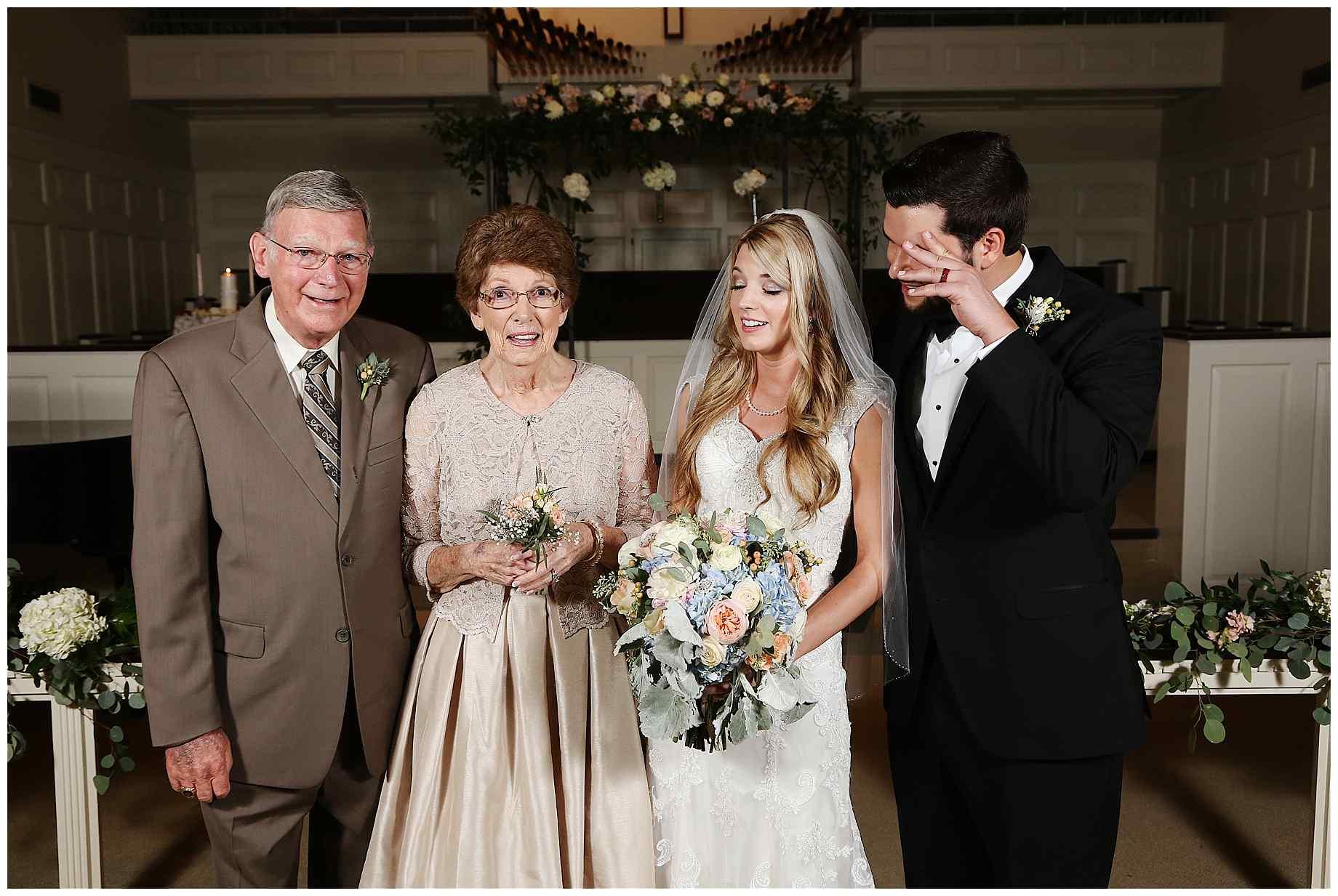 centenary-college-wedding-photos-shreveport-014
