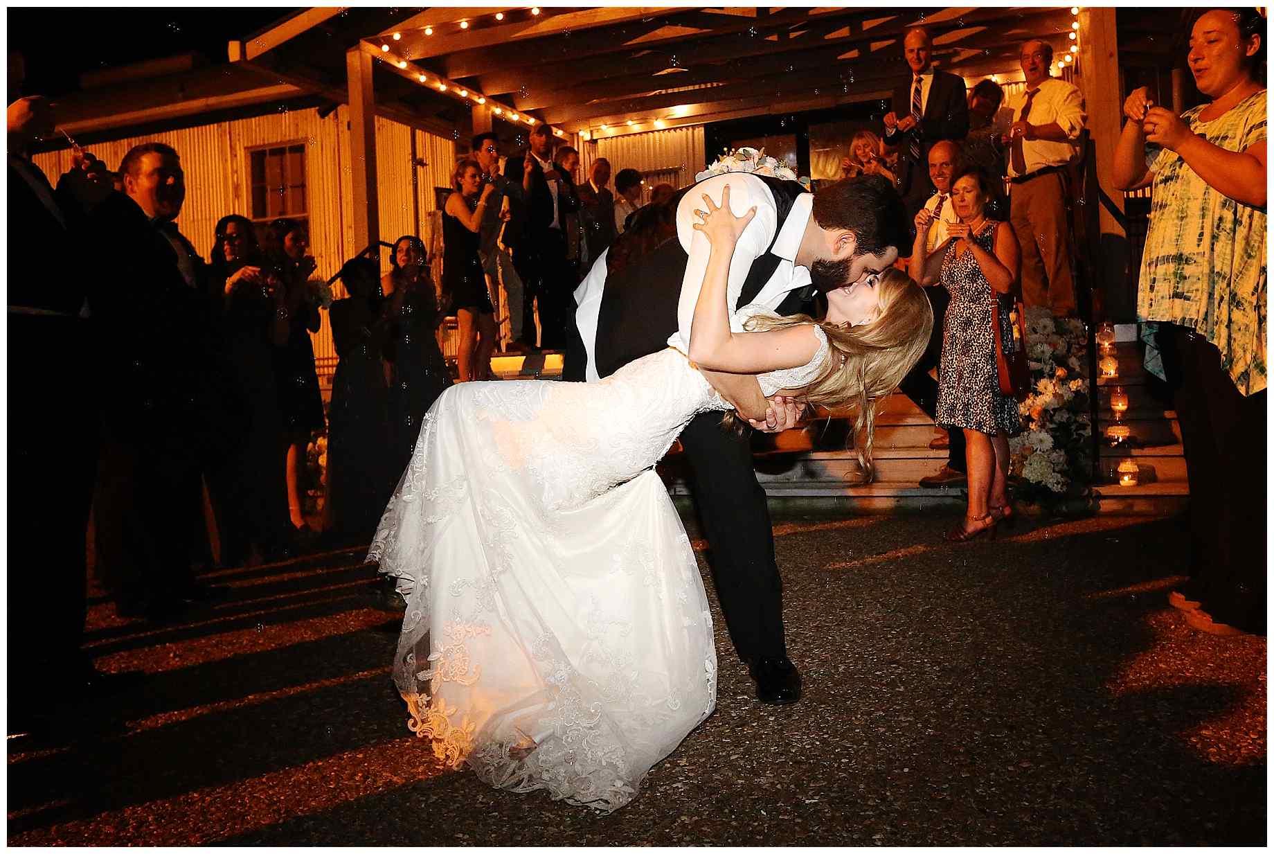 centenary-college-wedding-photos-shreveport-017
