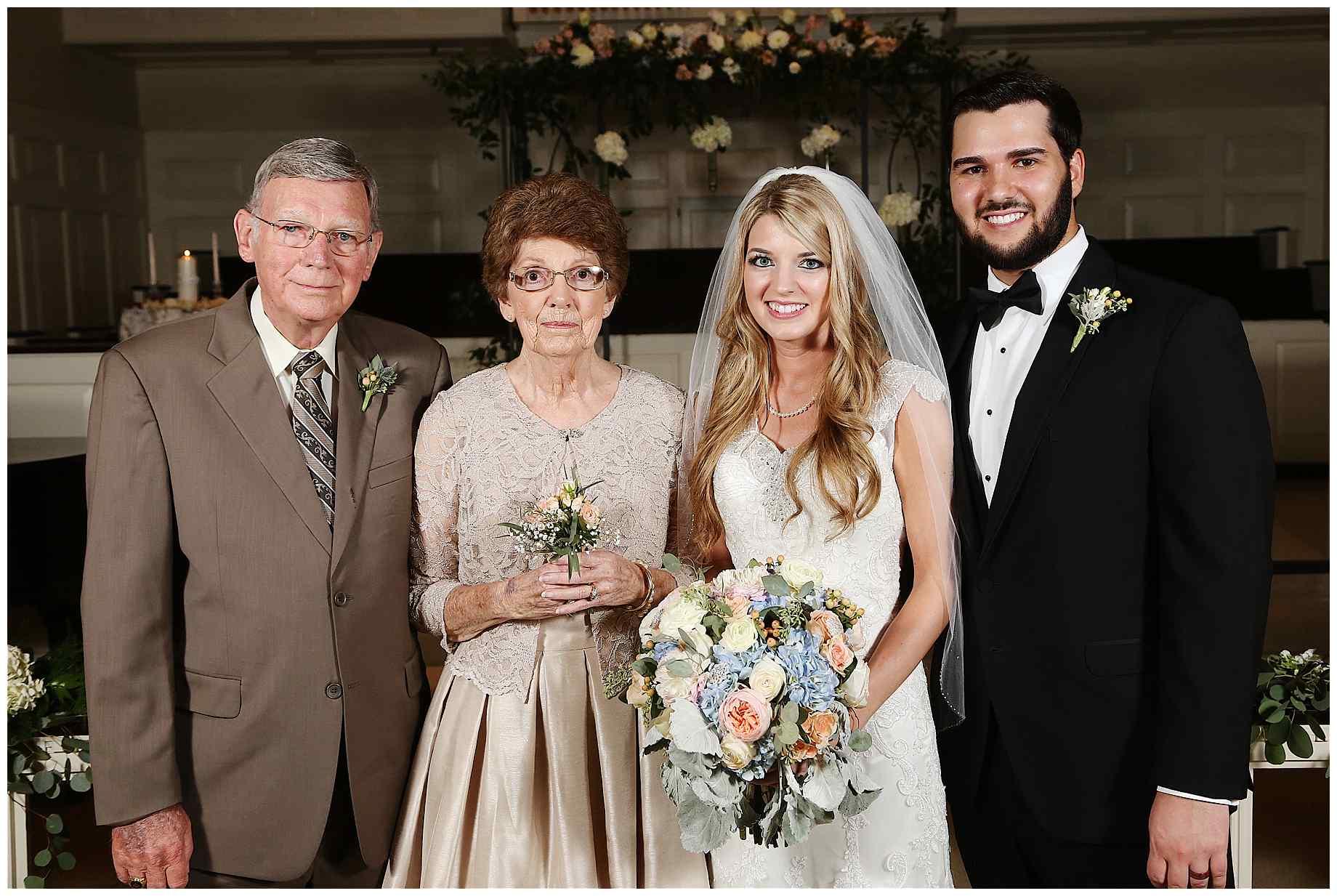 centenary-college-wedding-photos-shreveport-017b