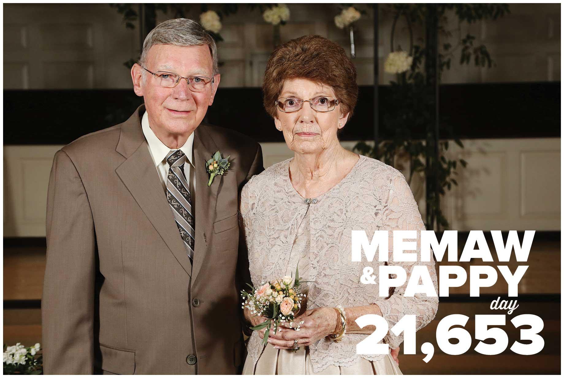 centenary-college-wedding-photos-shreveport-018