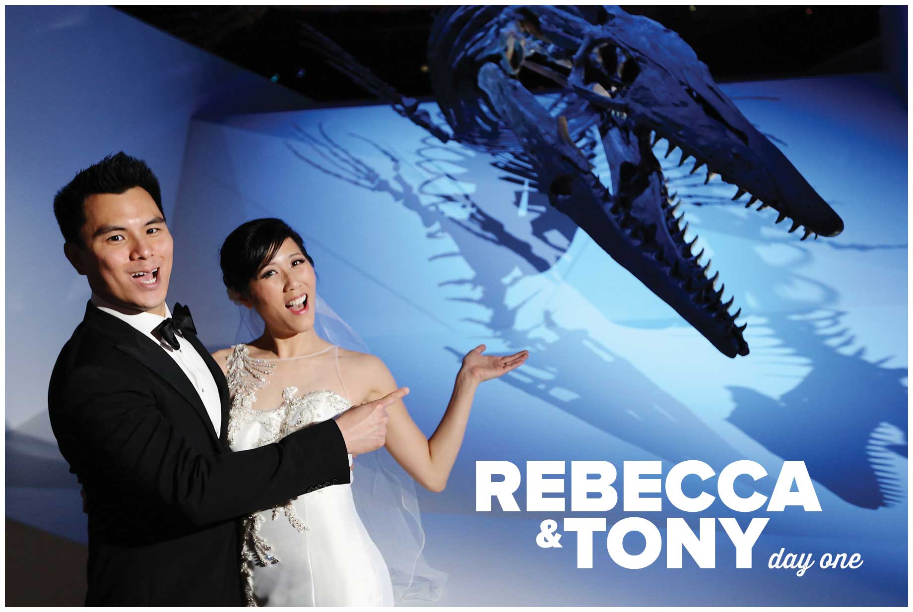 houston-museum-of-natural-science-wedding-photos-001
