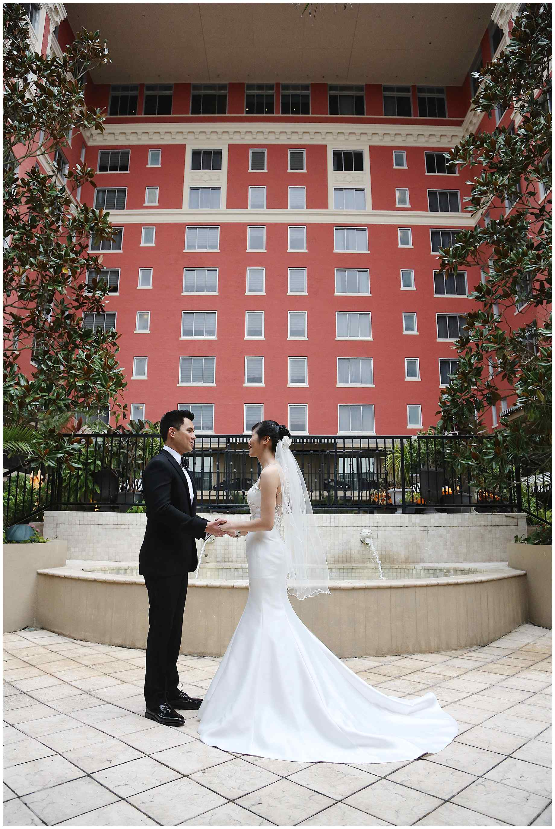 houston-museum-of-natural-science-wedding-photos-006