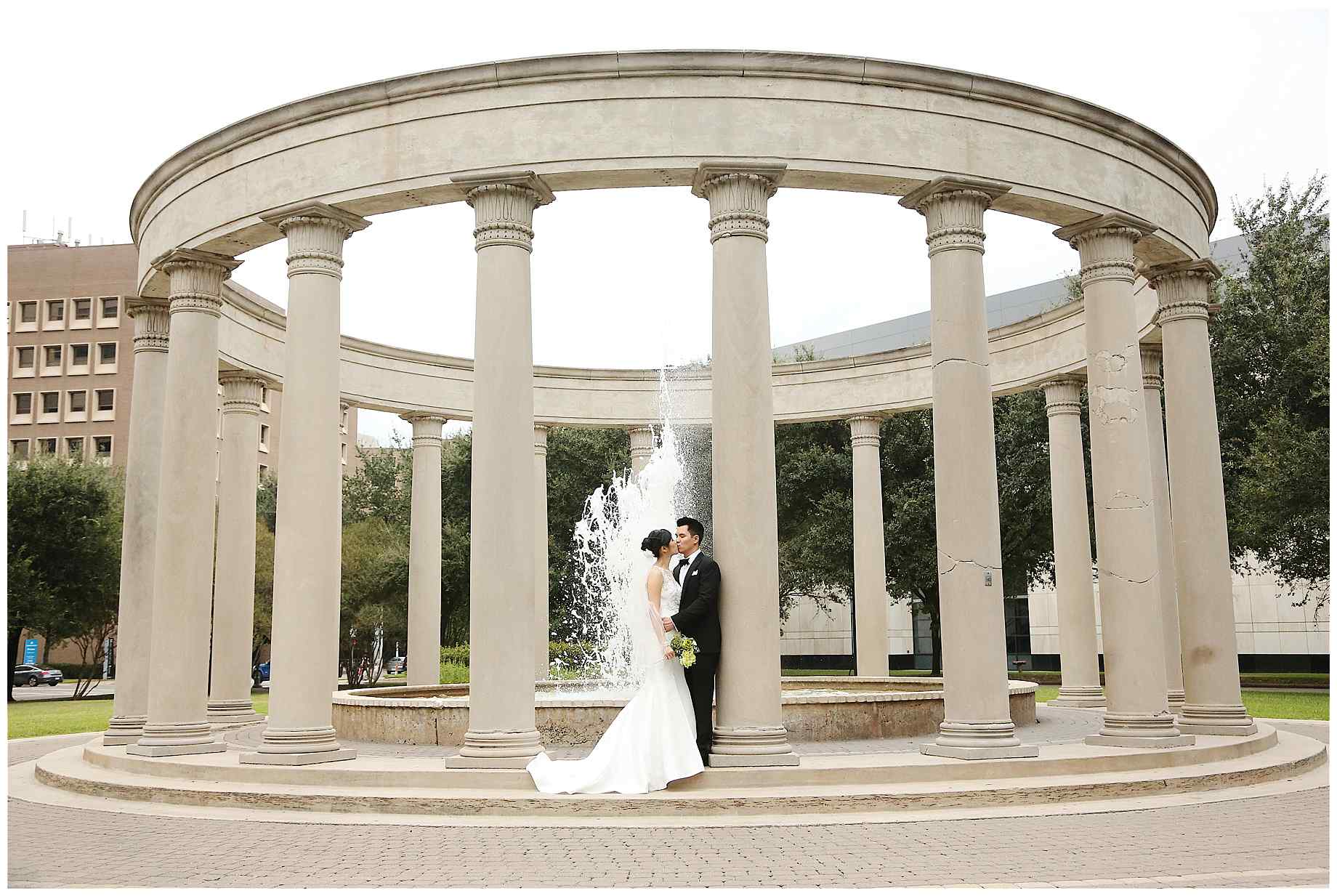houston-museum-of-natural-science-wedding-photos-008