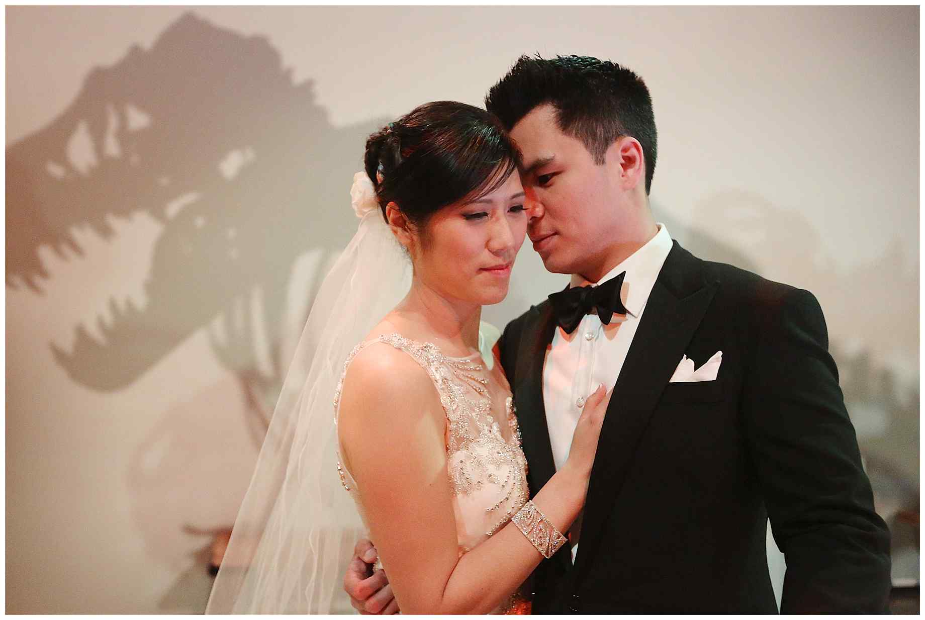 houston-museum-of-natural-science-wedding-photos-010
