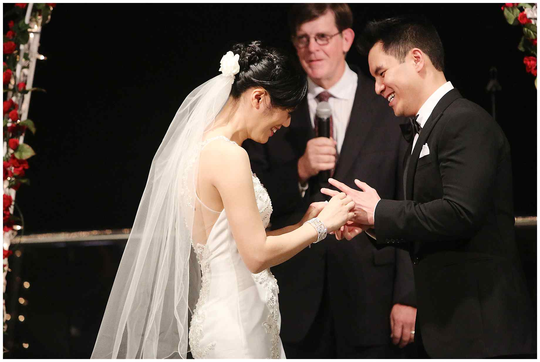 houston-museum-of-natural-science-wedding-photos-021