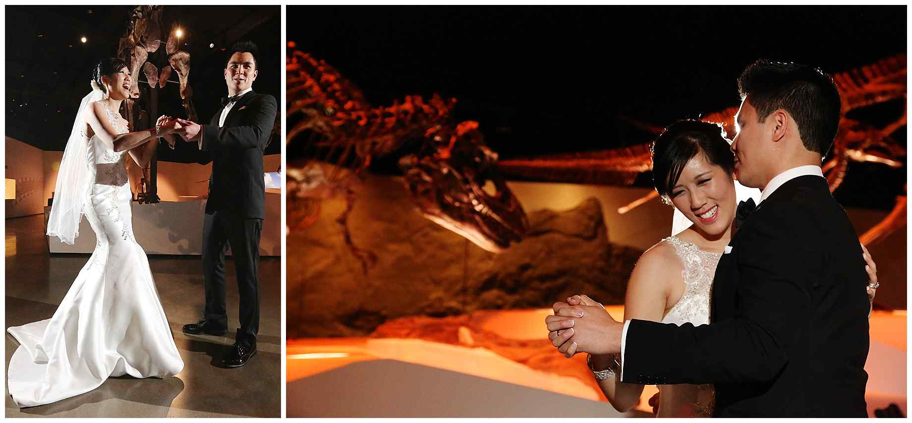 houston-museum-of-natural-science-wedding-photos-025