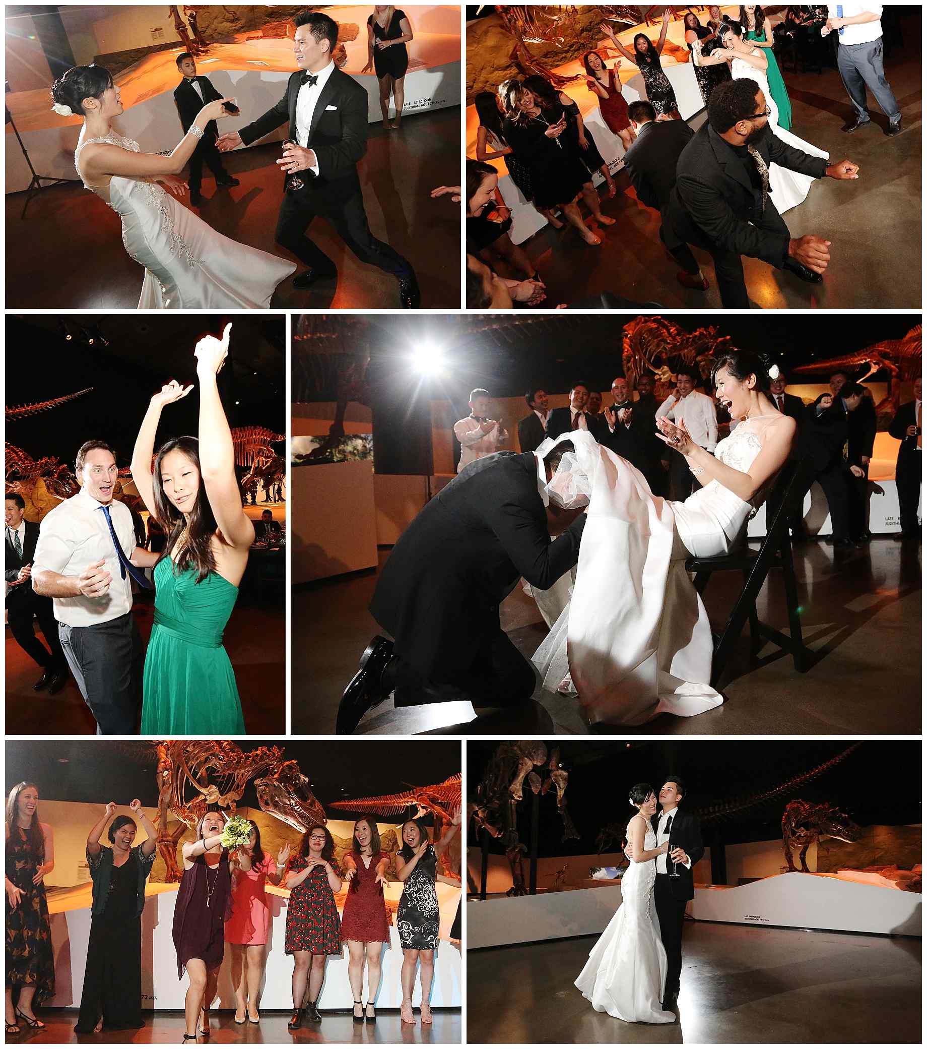 houston-museum-of-natural-science-wedding-photos-028