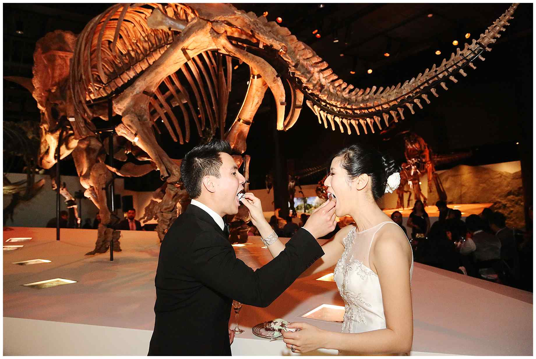 houston-museum-of-natural-science-wedding-photos-029