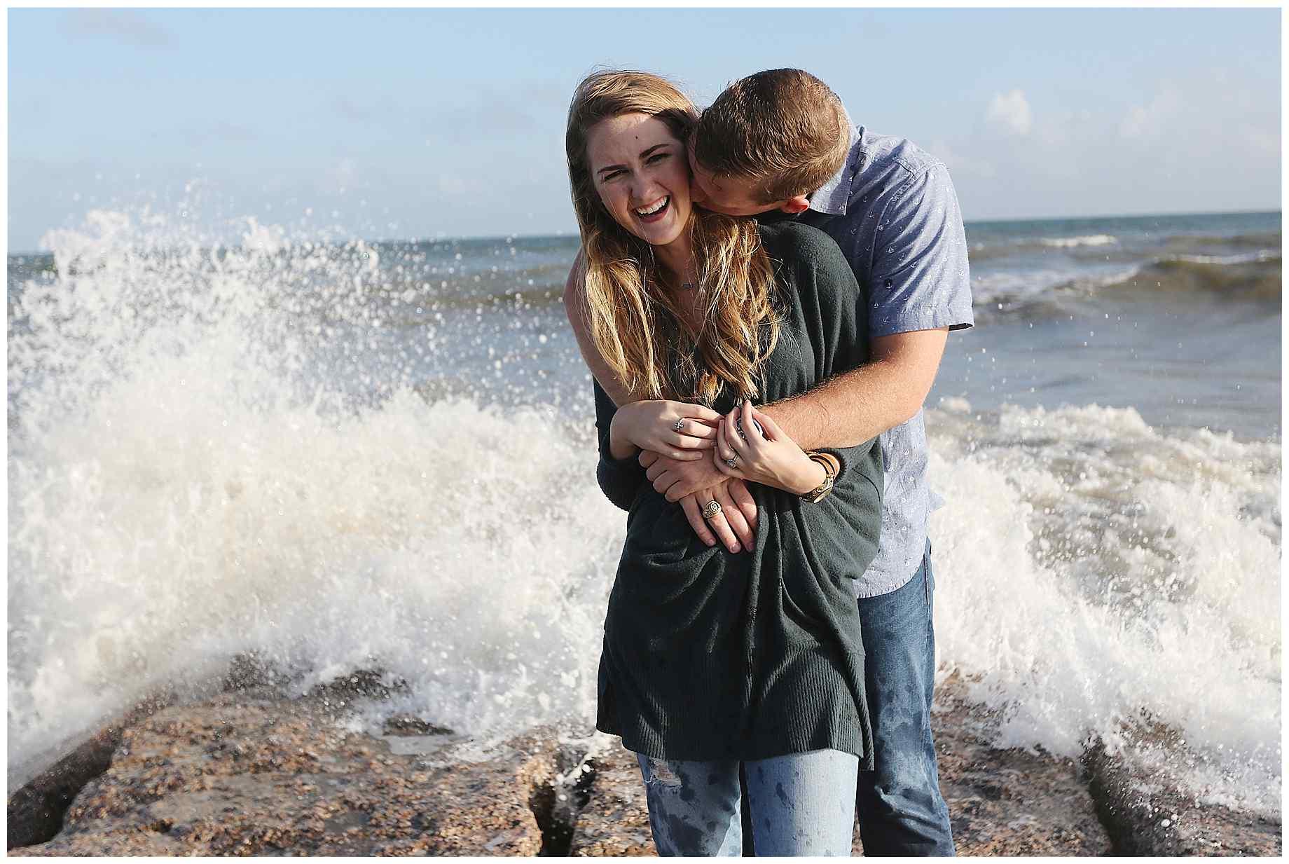galveston-beach-engagement-photos-015