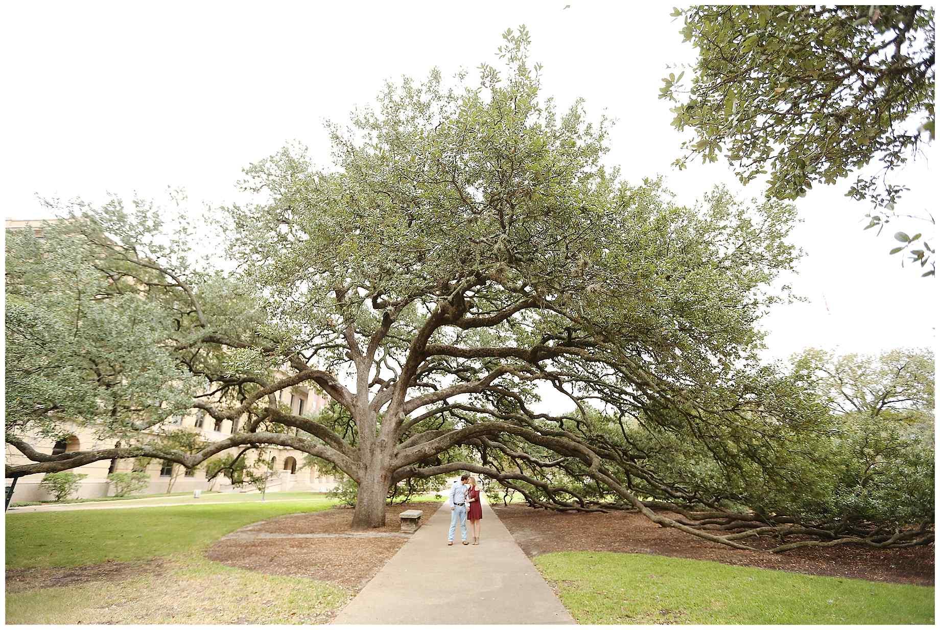 texas-aggie-engagment-photos-008