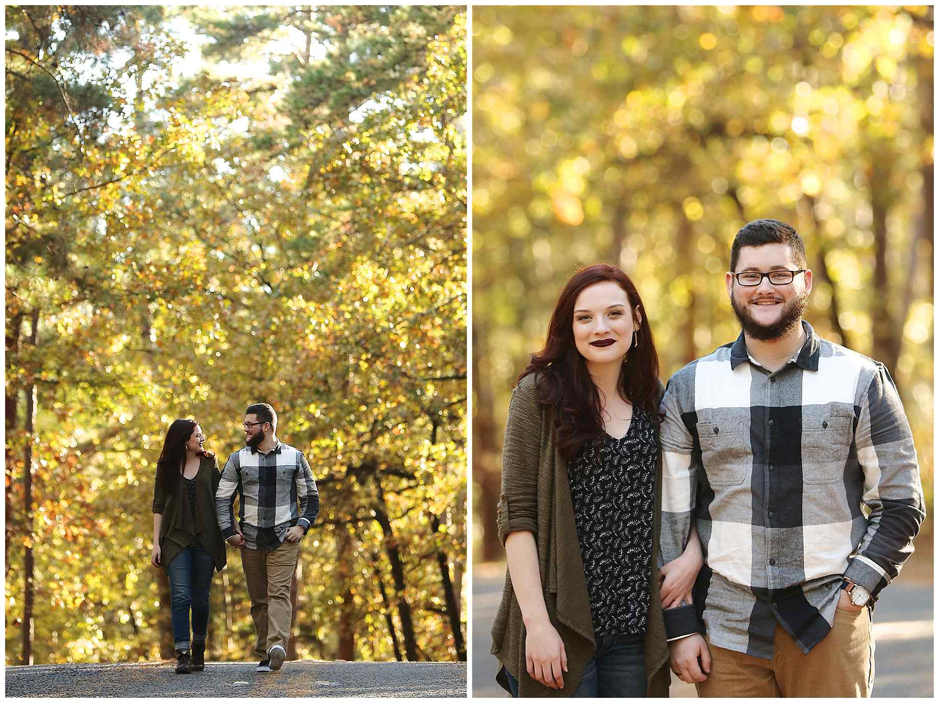 tyler-state-park-images-engagement-001