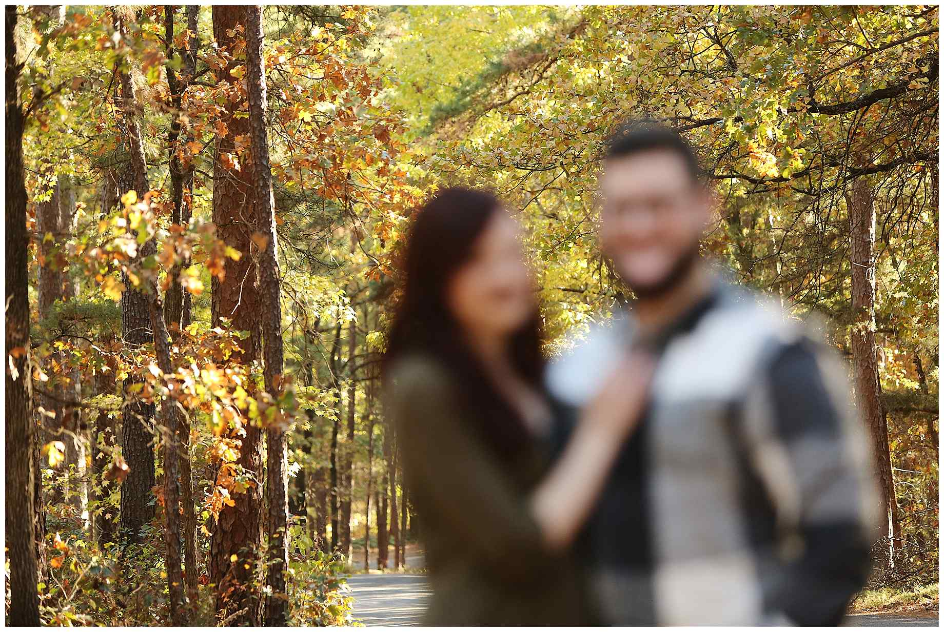 tyler-state-park-images-engagement-002