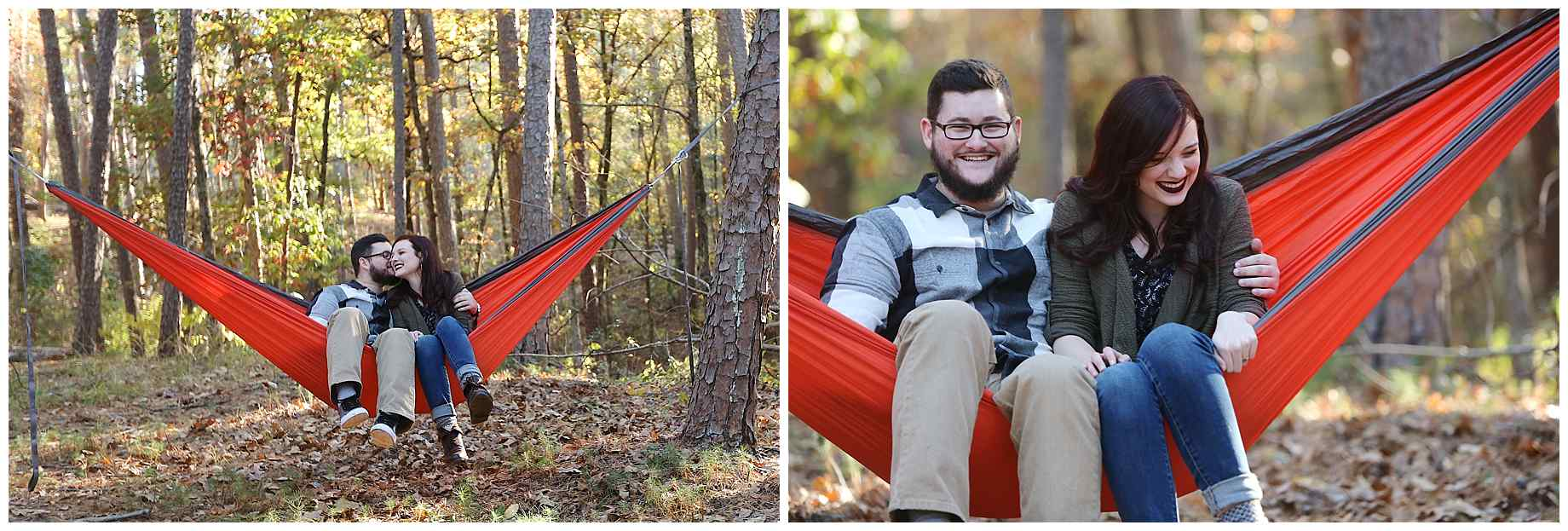 tyler-state-park-images-engagement-005