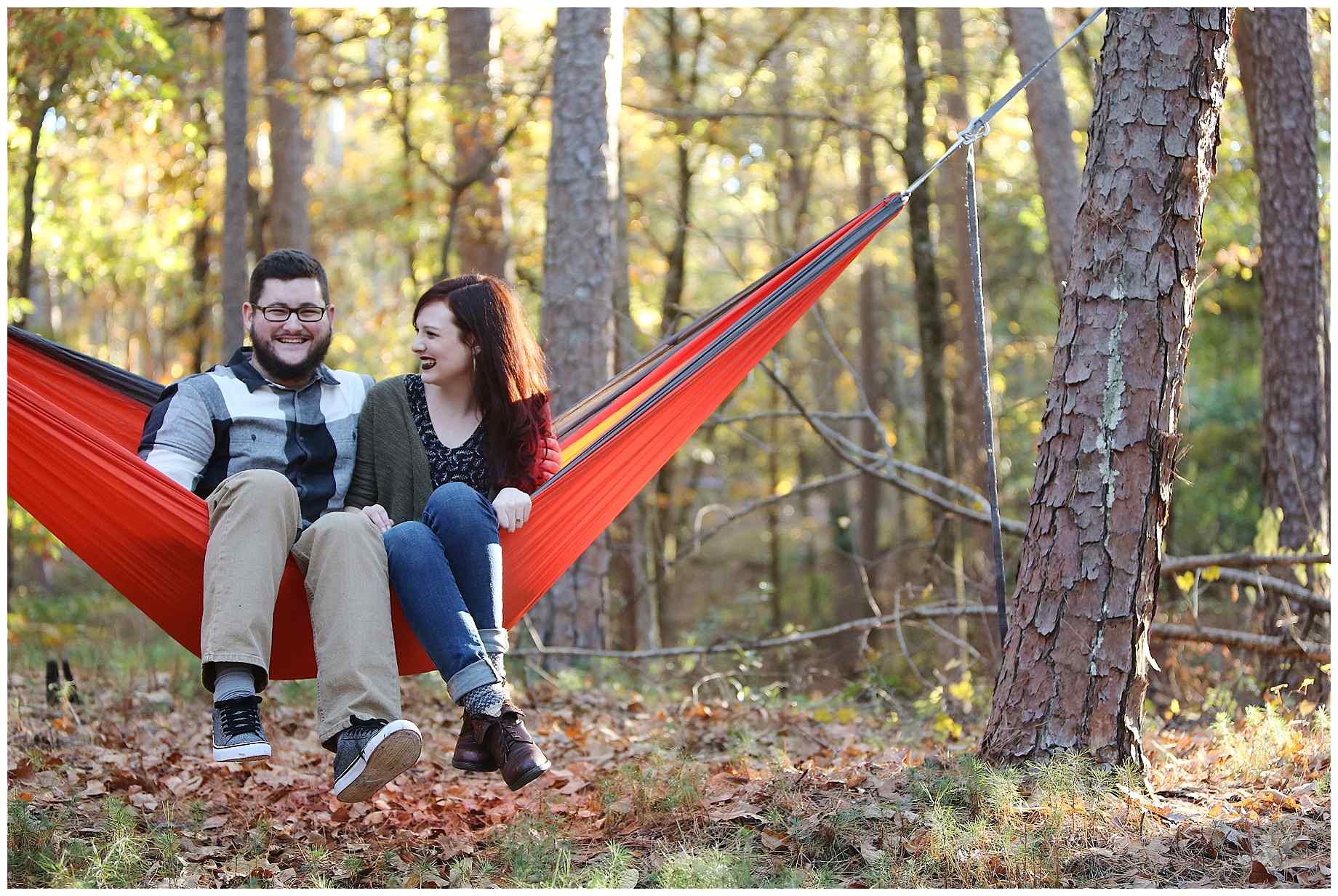 tyler-state-park-images-engagement-006