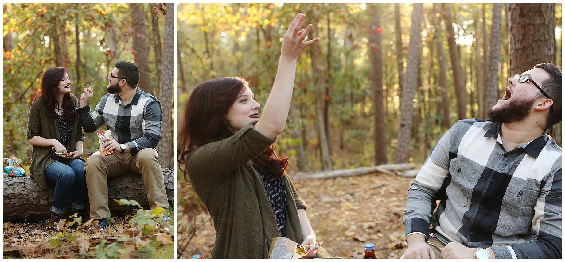 tyler-state-park-images-engagement-011
