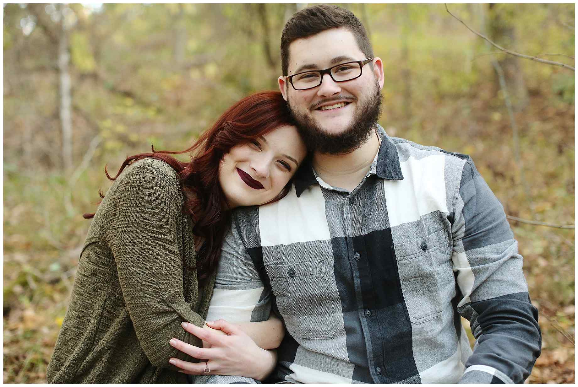 tyler-state-park-images-engagement-014