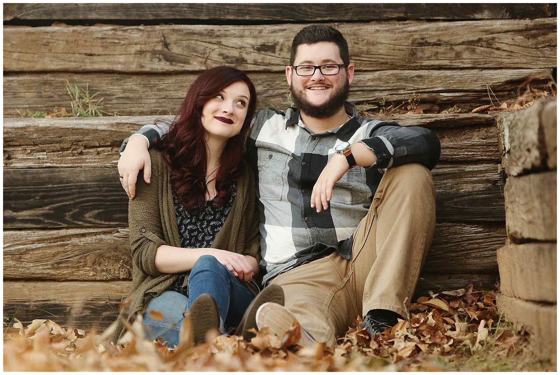 tyler-state-park-images-engagement-015