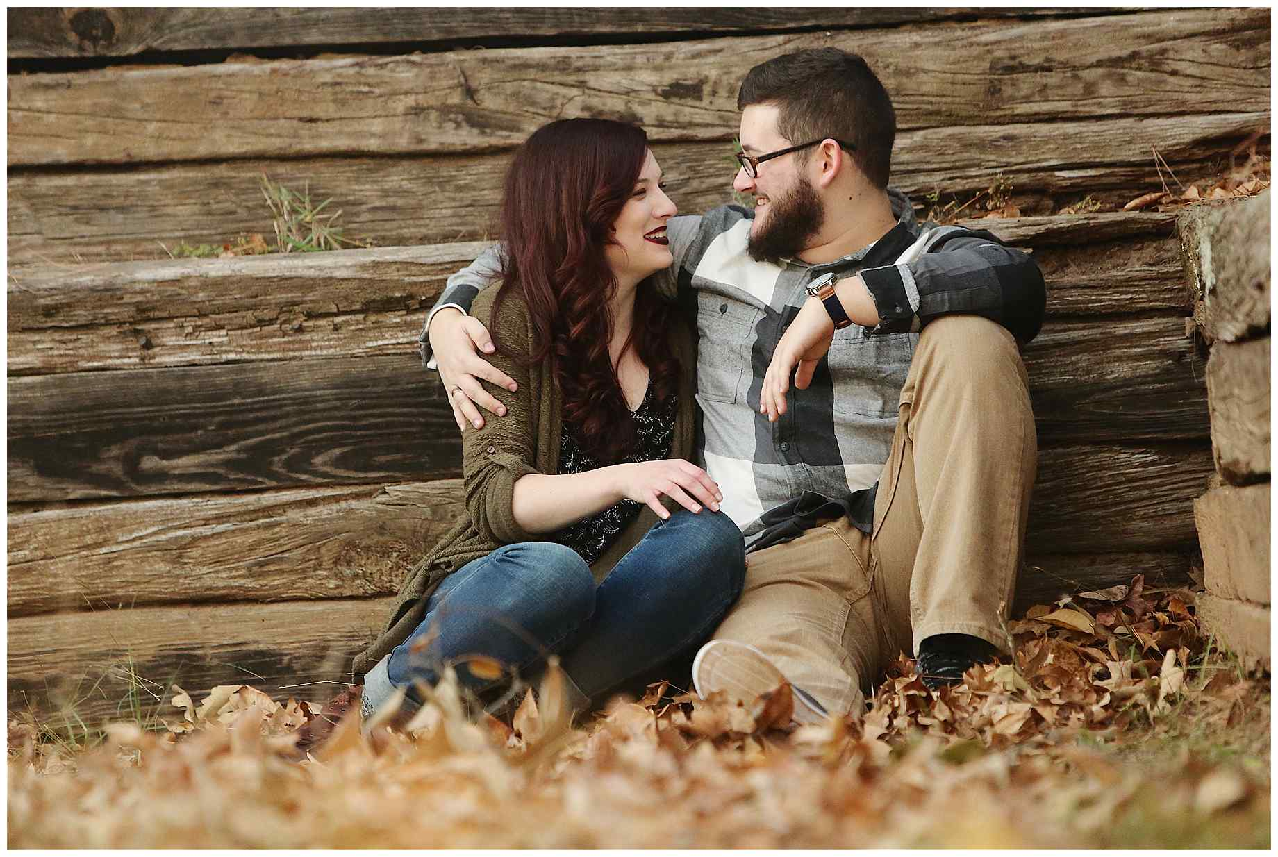 tyler-state-park-images-engagement-016